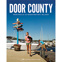 Door County Visitor Guide