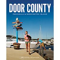 Door County Visitor Guide