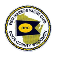 Egg Harbor Yacht Logo