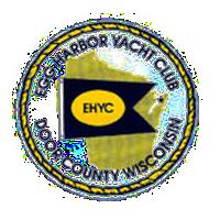 Egg Harbor Yacht Logo