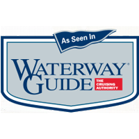 Waterway Guide Logo