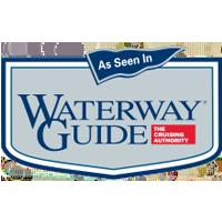 Waterway Guide Logo