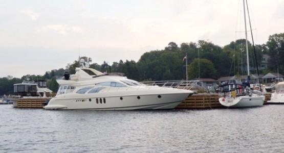 fuel-dock-555x300